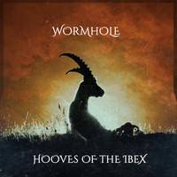 Wormhole - Hooves of the Ibex