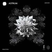 Induction - Astrum