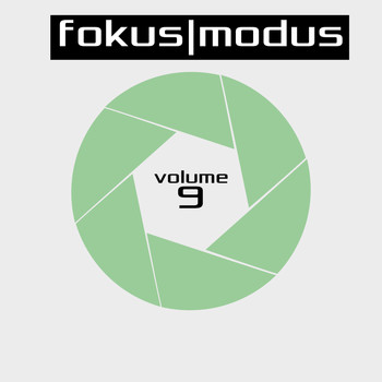 Various Artists - Foku Modus, Vol. 9