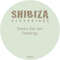 Darko De Jan - Feelings