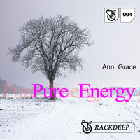 Ann Grace - Pure Energy