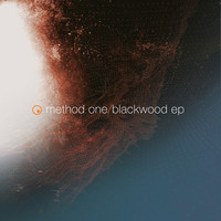 Method One - Blackwood