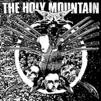 The Holy Mountain - Enemies (Explicit)
