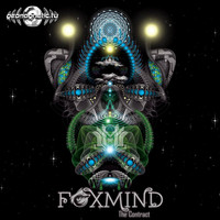 Foxmind - The Contract