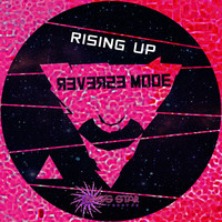 Reverse Mode - Rising up