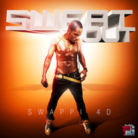 Swappi - Sweat