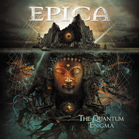 Epica - The Quantum Enigma (Bonus Version)