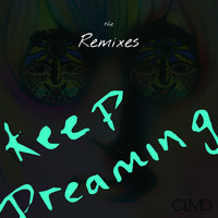 Clmd - Keep Dreaming