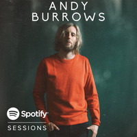 Andy Burrows - Spotify Sessions