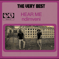 The Very Best - Hear Me