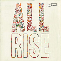Jason Moran - ALL RISE: A Joyful Elegy For Fats Waller