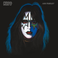 Ace Frehley - Kiss: Ace Frehley