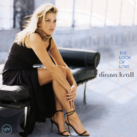 Diana Krall - The Look Of Love