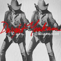 Dwight Yoakam - The Big Time