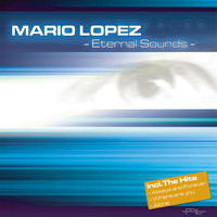 Mario Lopez - Eternal Sound