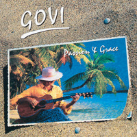 Govi - Passion & Grace