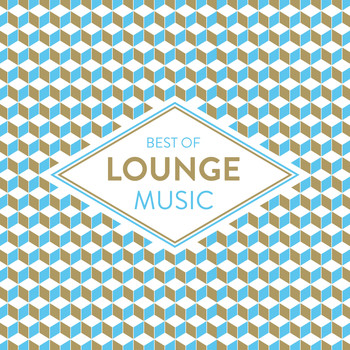 Compilation Lounge Music / - Best Of Lounge Music