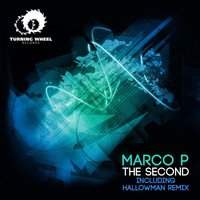 Marco P - The Second