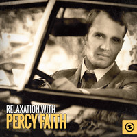 Percy Faith - Relaxation with Percy Faith