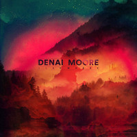 Denai Moore / - Elsewhere