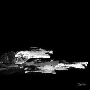 Daniel Avery / - New Energy [Collected remixes]