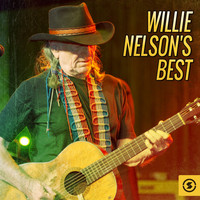 Willie Nelson - Willie Nelson's Best