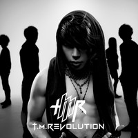 T.M.Revolution - Tsukiyabureru - Time to SMASH
