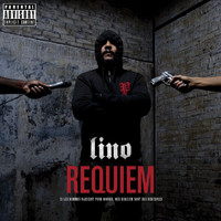 Lino - Requiem (Explicit)