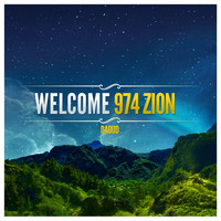 Daoud - Welcome 974 Zion
