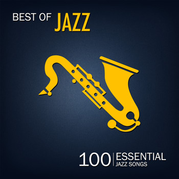 Various Artists - Best of Jazz
