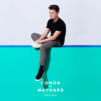 Conor Maynard - Talking About EP