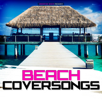 Various Artists - Beach Coversongs