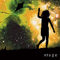 Stage - EP.
