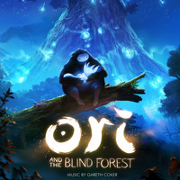 Gareth Coker - Ori and the Blind Forest (Original Soundtrack)