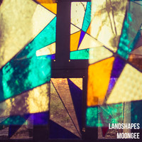 Landshapes - Moongee
