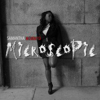 Samantha Howard - Microscopic