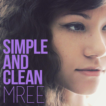 simple and clean download