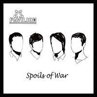 Pavilion - Spoils of War
