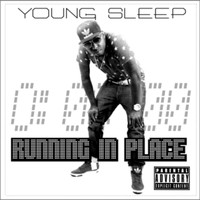 YOUNG SLEEP - Running in Place
