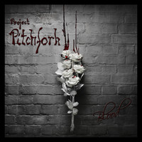 Project Pitchfork - Blood