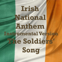 Ringtones - The Irish National Anthem Instrumental Version - The Soldiers' Song