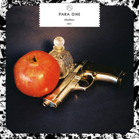 Para One - Mother - EP