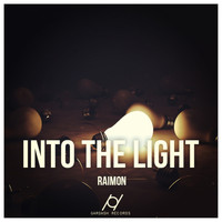 Raimon - Into The Light