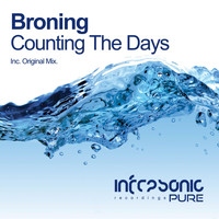 Broning - Counting The Days