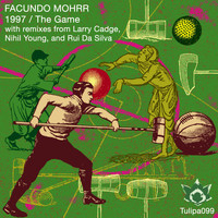 Facundo Mohrr - 1997 / The Game
