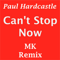 Paul Hardcastle - Can't Stop Now