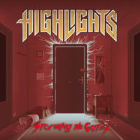 Highlights - Storming the Gates