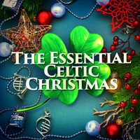 Celtic Spirit - The Essential Celtic Christmas