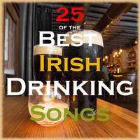 The Clancy Brothers and Tommy Makem - 25 of the Best Irish Drinking Songs