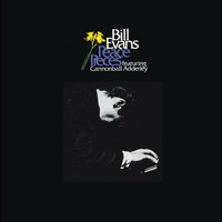 Bill Evans - Peace Pieces (Bonus Track Version)